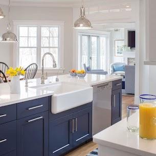 Express Kitchen and Bath