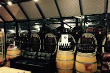 Morris Wines, Gooramadda, Australia