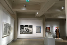 Gallerie d'Italia, Milan, Italy