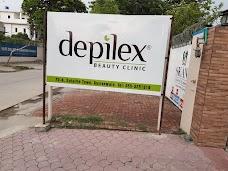 Depilex Beauty Clinic