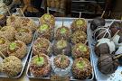 Savannah's Candy Kitchen