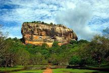 Nihal Tours Kandy, Kandy, Sri Lanka