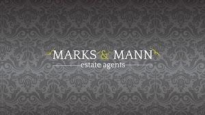Marks & Mann Estate Agents Stowmarket
