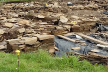 Ness of Brodgar, Stromness, United Kingdom