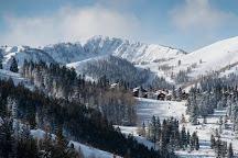 Deer Valley Resort, Heber City, United States
