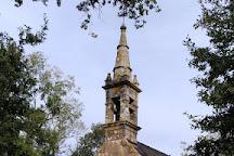 Chapelle de la Madeleine, Carnac, France