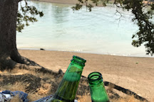 Lake Berryessa, Napa, United States
