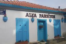 Sirince Koyu, Sirince, Turkey