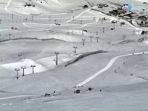 Escuela Sulayr - Escuela de Esquí en Sierra Nevada