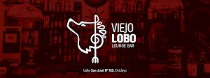 Viejo Lobo Lounge Bar 0