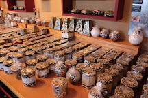 Swazi Candles, Malkerns, Eswatini (Swaziland)