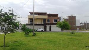 Casas y Terrenos en Piura 8