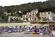 Bagni St. Tropez, Laigueglia, Italy