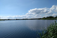 Longham Lakes, Ferndown, United Kingdom