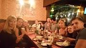 Сакартвело, Ресторан, улица Максима Горького на фото Перми