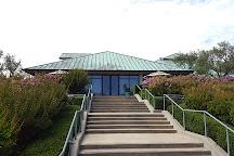 Laird Family Estate, Napa, United States
