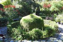 Achill Secret Garden, Achill Island, Ireland