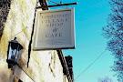 Longborough & Sezincote Village Shop