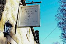 Longborough & Sezincote Village Shop, Longborough, United Kingdom
