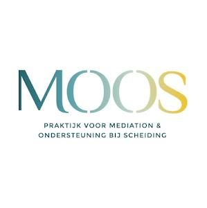 Praktijk MOOS | Mediation en hulp bij scheiding