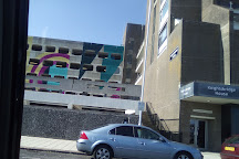 The Worthing Lido Family Entertainment Centre, Worthing, United Kingdom