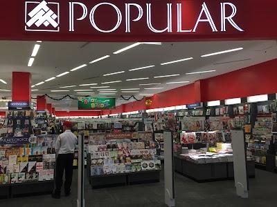 Popular Paradigm Mall Selangor 60 3 7886 3492