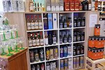 Slijterij-Wijnhandel de Vuurtoren, Sluis, The Netherlands
