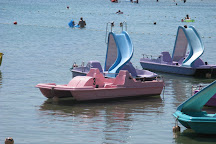 Semisubmarine Medulin, Medulin, Croatia