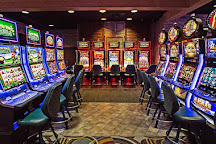 Lady Luck Casino Caruthersville, Caruthersville, United States