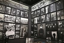 Koyunoglu Museum, Konya, Turkey