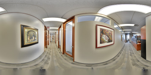 Bellissimo Law Group PC | Toronto Google Business View