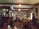 Кафе Монпансье на фото Переславля-Залесского