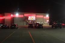 Jasper 8 Theatres, Jasper, United States