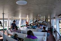 Hardy Boat Cruise, New Harbor, United States