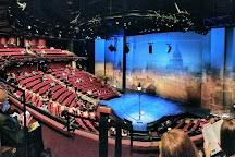 Vivian Beaumont Theatre, New York City, United States