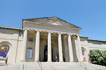 Baltimore Museum of Art, Baltimore, United States