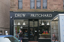 Drew Pritchard Antiques.Visit Drew Pritchard Antiques On Your Trip To Conwy
