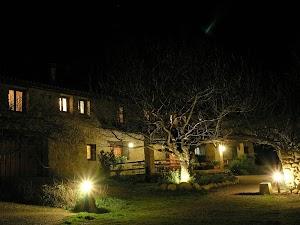 Hotel Rural Valle del Jerte | El Cerezal De Los Sotos