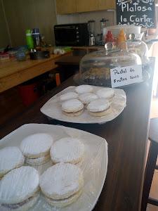 Cafe Arte Illatiksi 3