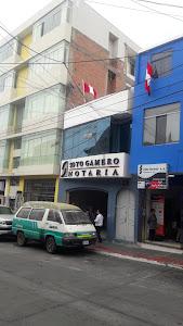 Notaría Soto Gamero 3
