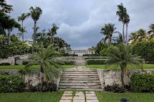 The Cloisters Nassau, Nassau, Bahamas