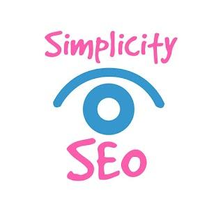 Simplicity SEO