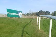 Downpatrick Racecourse, Downpatrick, United Kingdom