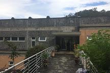 Centre ValBio Research Campus, Ranomafana, Madagascar