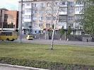 Imperiya-Avto на фото Кропивницкого