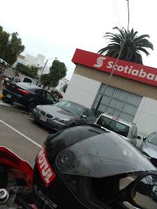Scotiabank 2