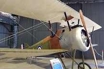 RAAF Amberley Aviation Heritage Centre, Ipswich, Australia