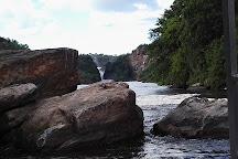 Wild Frontiers Uganda Safaris, Entebbe, Uganda