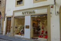 Ottino, Florence, Italy