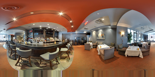 Ruth's Chris Steak House Toronto Airport | Toronto Google Business View